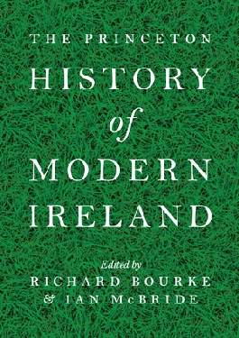 history of ireland book pdf